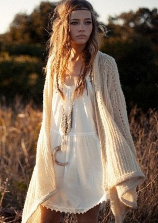 60 Cute Boho Hairstyles for Short Long Medium length Hair