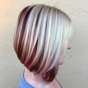 inverted bob haircuts and hairstyles