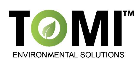 Tomi Environmental Solutions, Inc. (TOMZ) 8-K Material Event Mon ...