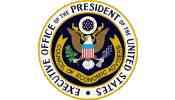 Seal Executive Office POTUS