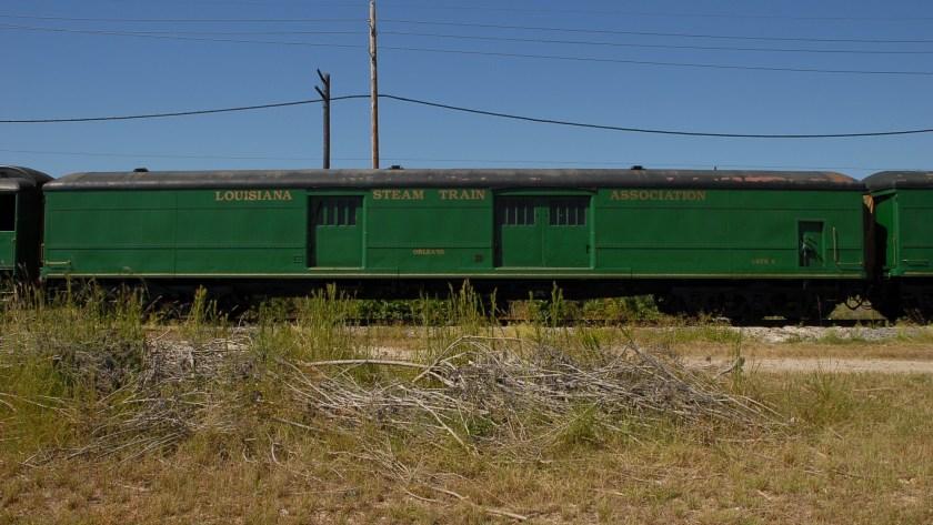 LSTX-4