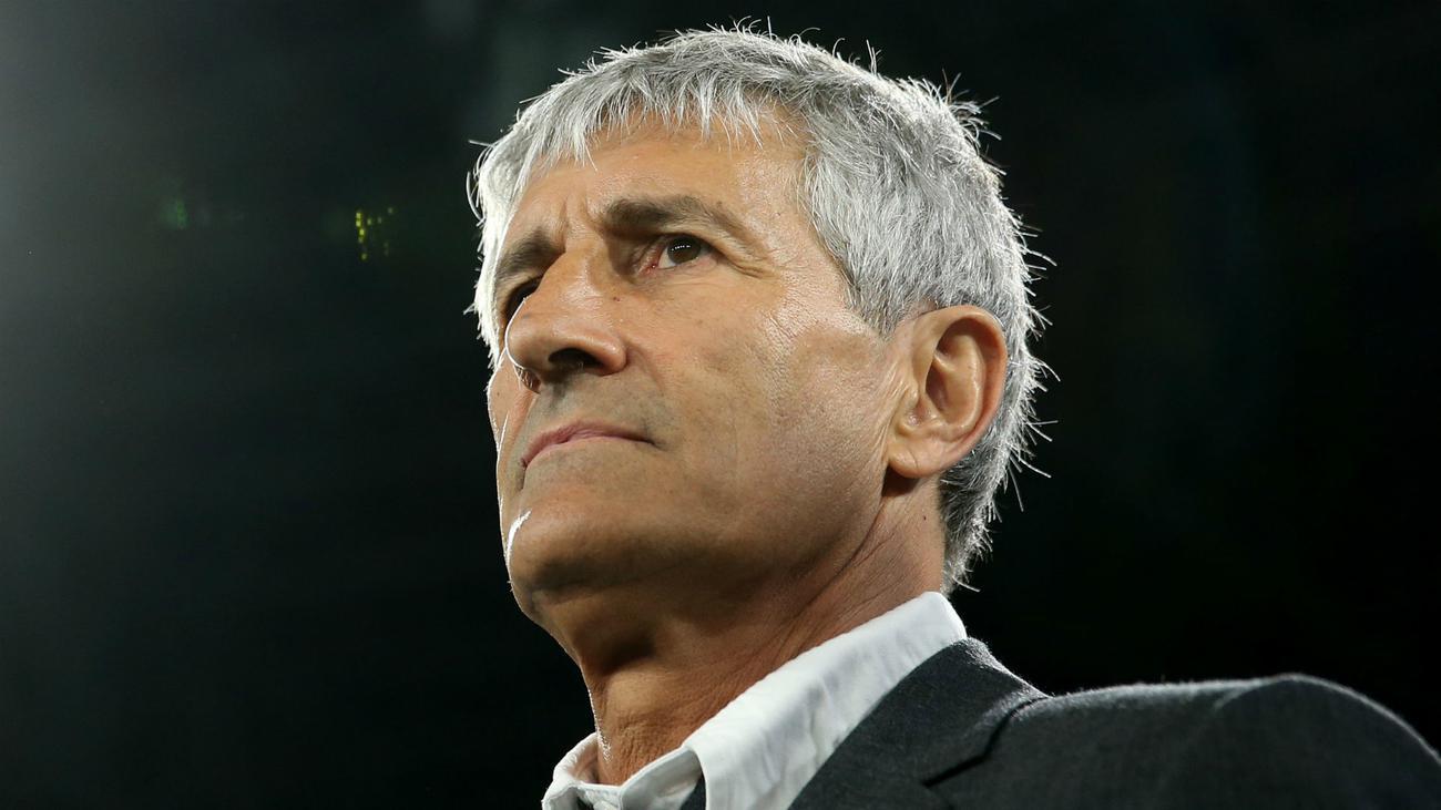 Antrenor fara autoritate: Barcelona si FCSB