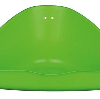 toilette_xl_verde_ee8bc1d1-2119-48a2-8037-f3d998ebd7a9_large