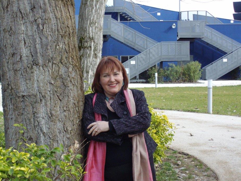 al teatro di torre del lago puccini 2