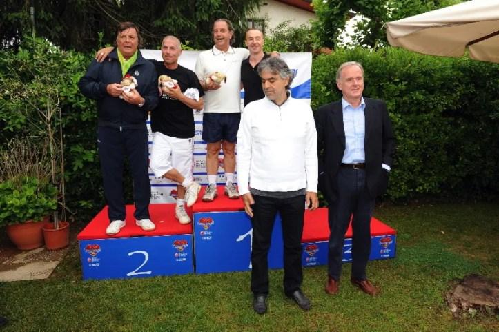 PH 28 premiazione torneo di tennis PH LELE SANDRINI