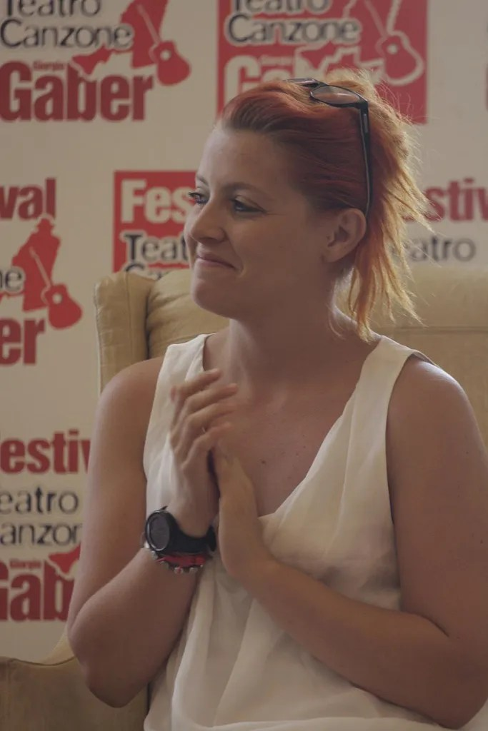 festival-gaber-2012-noemi-conferenza-stampa