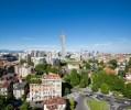 CityLife-panorama