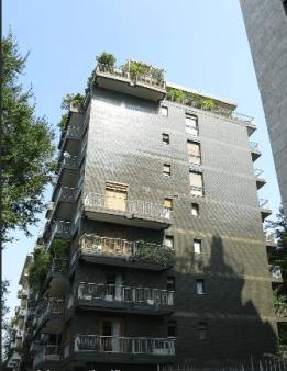 edificio8