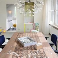 L'esperienza dell'hotel vista da una prospettiva diversa: Hôtel Droog ad Amsterdam