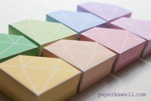 origami-gem-crystal-box-paper-kawaii-04