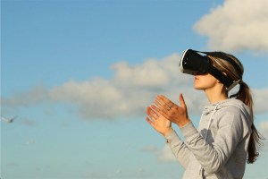 Experience Extraordinary Stories in Virtual Reality from WITHIN