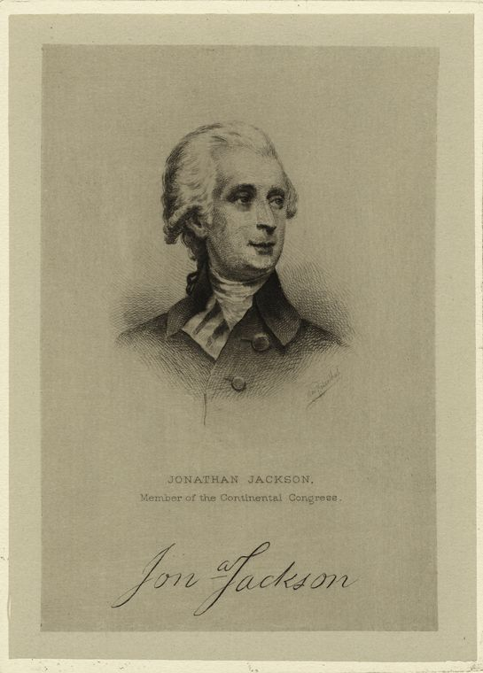 jonathan_jackson_delegate