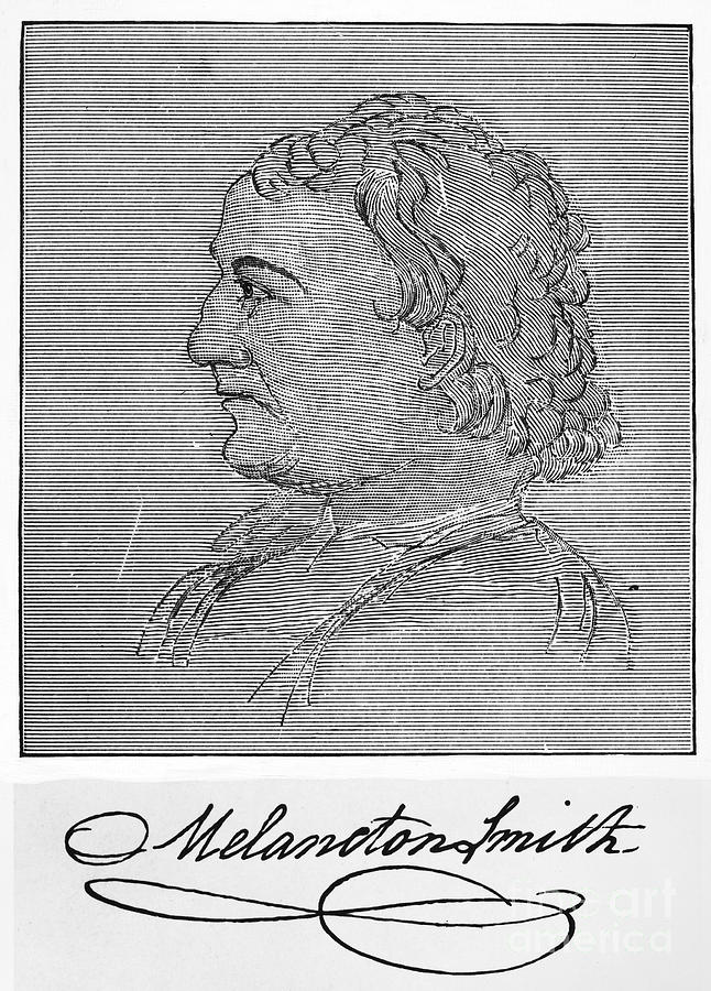 melancton-smith-1744-1798-granger