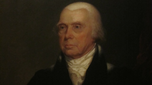 james_madison_by_chester_harding_1829_img_4295