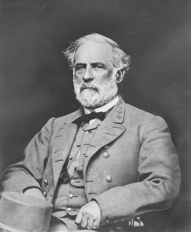Robert-E-Lee-1865