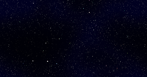 space-background1