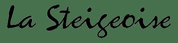 La Steigeoise sans fond