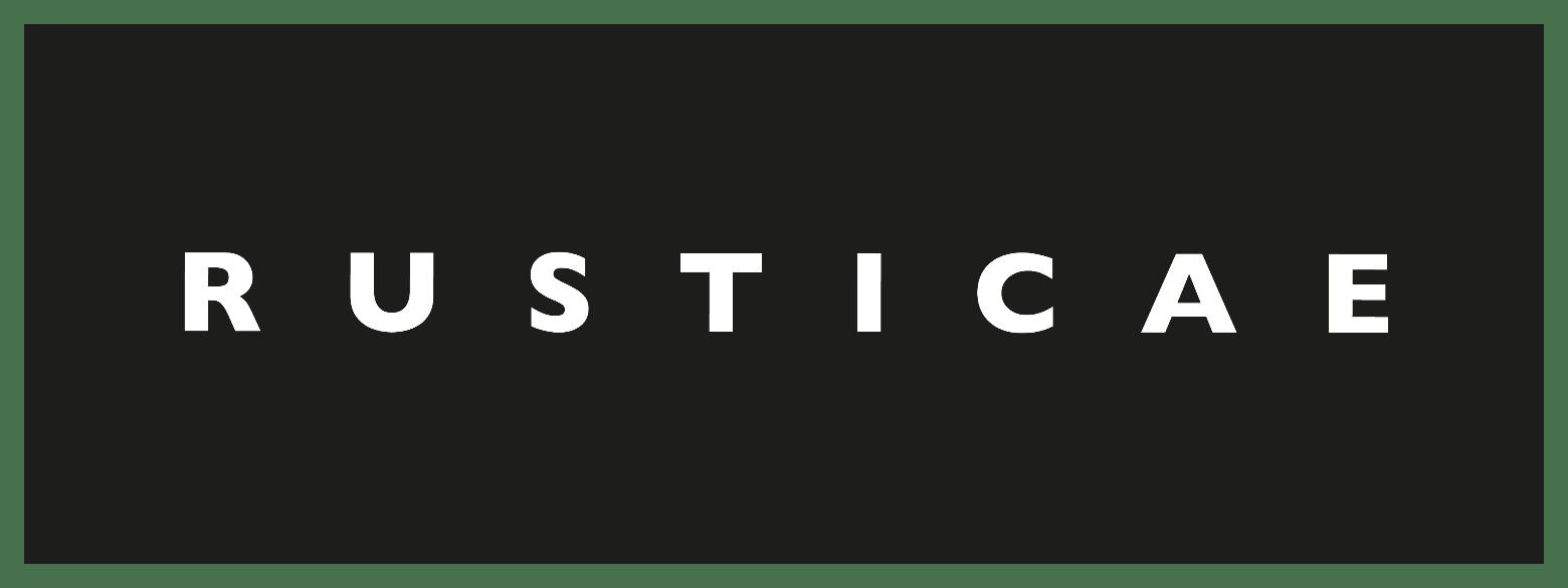 rusticae-logo-hotles-con-encanto