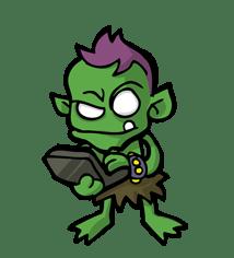 troll_jaker