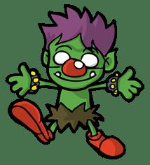 troll_payasete