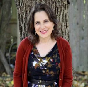 Sandy Weiner