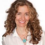 Christie Hartman