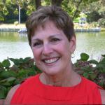 Tina Greenbaum