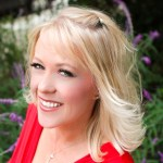 Tina Swithin_Headshot-1