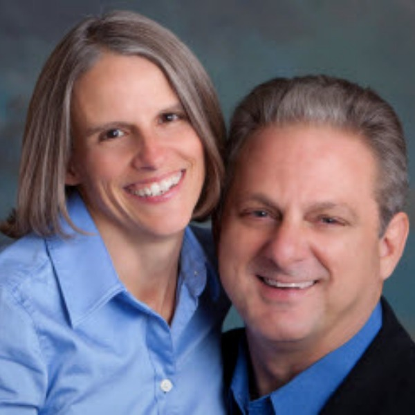 Radio city dating 40s divorced