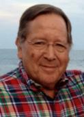 Richard Wolman