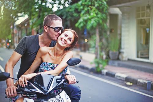 dating weekend getaway