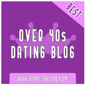 How to stop dating unavailable guys