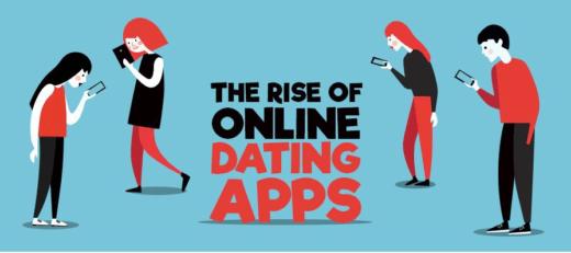 Online date com