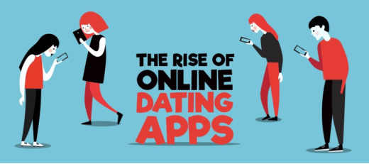 Online dating online in Melbourne