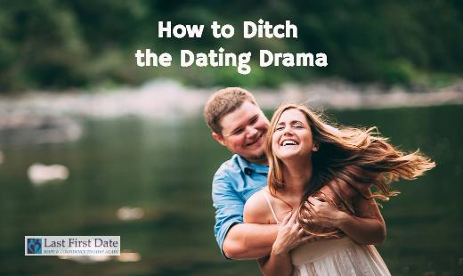 dating drama