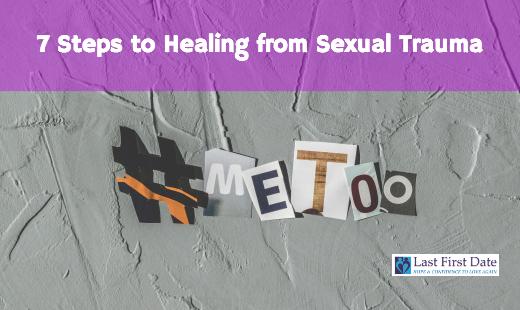 Sexual Trauma