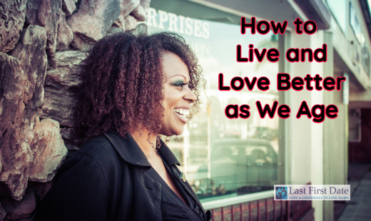 love better as we age