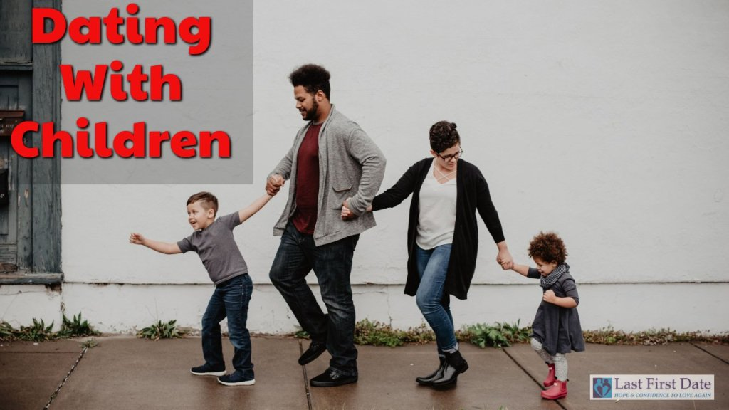 dating with children