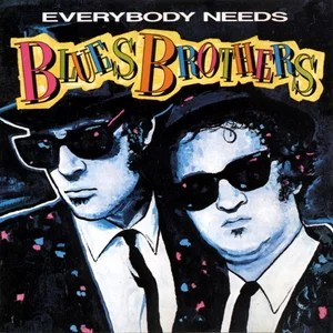 It was first recorded and is credited to have been written by robert johnson. Sweet Home Chicago The Blues Brothers Last Fm