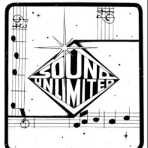 The Fairfax High School Marimba Band music, videos, stats