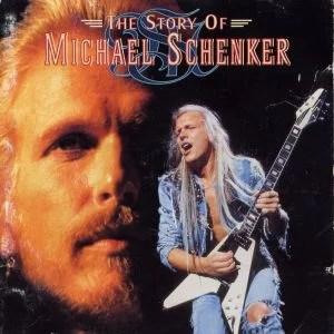 Michael Schenker Music Videos Stats And Photos Last Fm