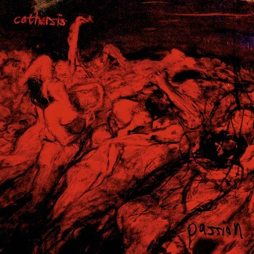 Passion — Catharsis | Last.fm