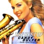 The Best Of Candy Dulfer Candy Funky Selection Bonus