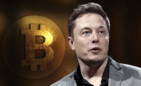 Elon Musk and Jack Dorsey are Hacking Bitcoin - The Last Futurist