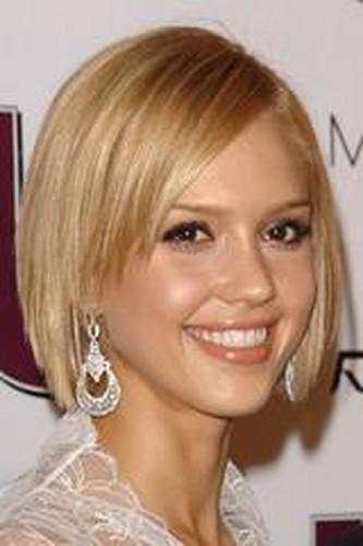 Jessica Alba3 Last Hair Models Hair Styles Last Hair Models