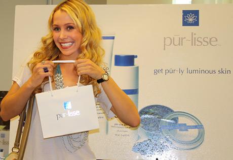 Purliss Skin Care