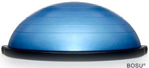 Both Sides Up (BOSU)