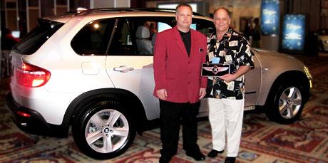 Celebrity Auto Reviews - Automobile Brokers - Los Alamitos, CA