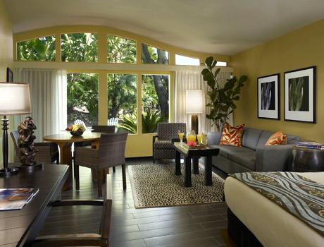 Garden-Studio-Suite