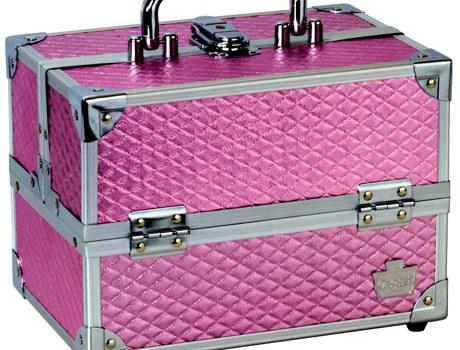 Quilted-Grande-Train-Caboodle
